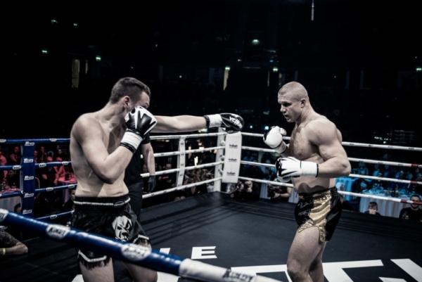 Uku Jürjendal vs German Vandenvin (42)