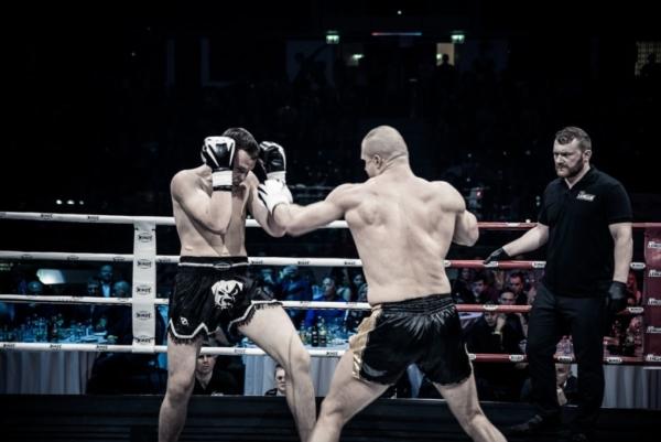 Uku Jürjendal vs German Vandenvin (44)