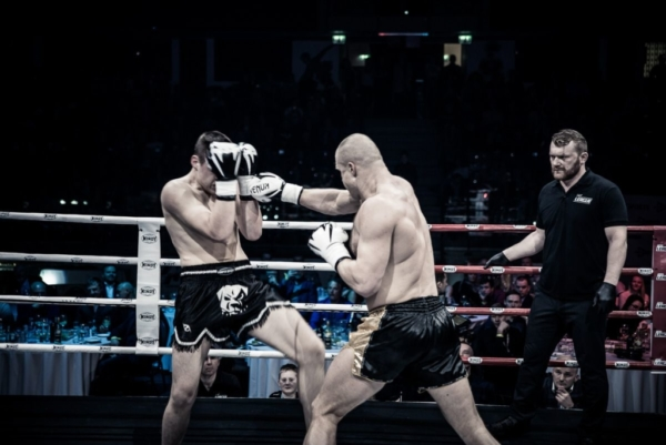 Uku Jürjendal vs German Vandenvin (45)