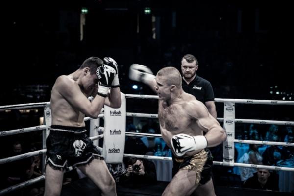 Uku Jürjendal vs German Vandenvin (47)